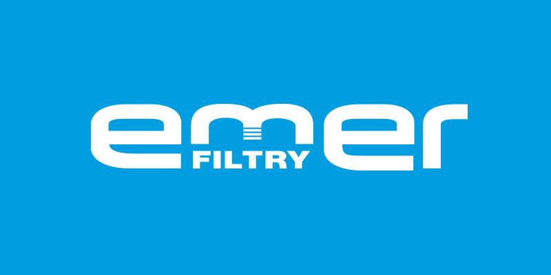 Emer filtry